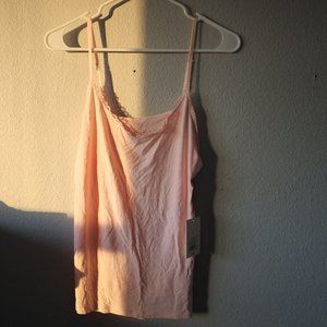 a new day Tops - a new day Pink Cami